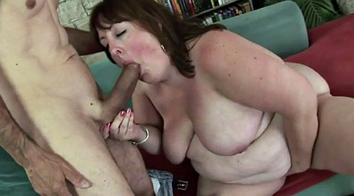 Fat, Chubby, Fat ass, Big ass riding, Granny bbw, Fat granny