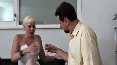 Femdom, Femdom piss, Femdom pissing, Femdom pee, Piss drinking, Drink piss