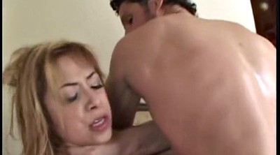 Hot wife, Gangbang wife, Amateur wife