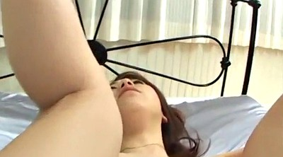Japanese wife, Hot wife, Anal japanese