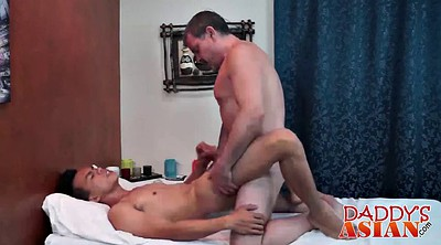 Asian old, Old massage, Old cock, Interracial asian, Asian young