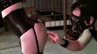 Whip, Whipping, Bound