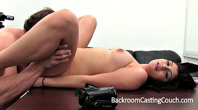Anal casting, Young anal, Amateur creampie, Mexican anal