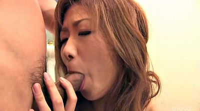 Lick pussy, Japanese blowjob, Japanese pussy licking, Japanese double penetration, Double penetration
