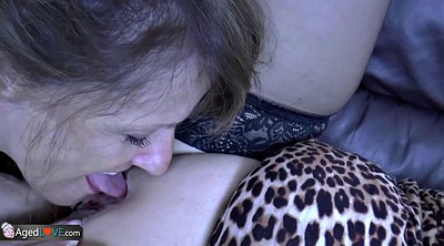 Old bbw, Young masturbation, Youngsters, Star sex