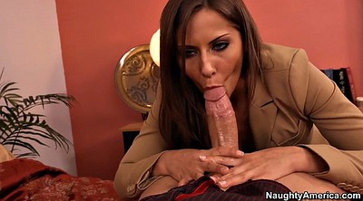 Madison ivy, Boss, Madison, Ivy