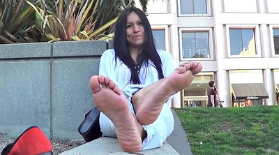 Asian foot, Smelly, Smelly feet, Smelly foot, Nut, Sole feet
