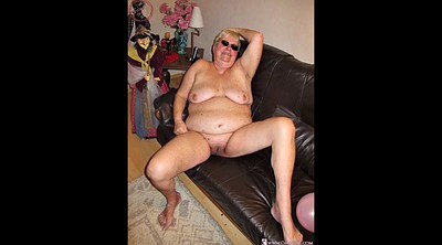 Compilation, Pictures, Picture, Mature amateur, Grannies compilation