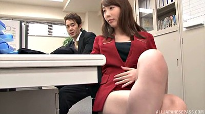 Panties, Yui, Pantyhose sex, Office pantyhose, Asian sex, Rough asian
