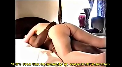 Husband, Amateur mature wife, Cuckold interracial
