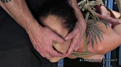 Caning, Caned, Feet bdsm, Bdsm spanking