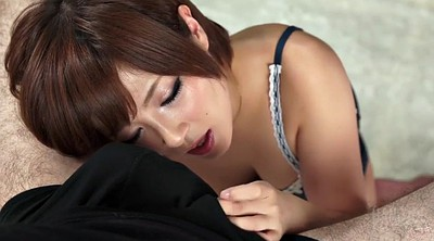 Japan, Japanese massage, Japan massage, Massage japanese, Massage japan, Handjob japan