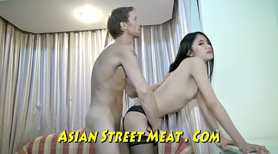 Asian fucking, Japanese interracial, Japanese fuck