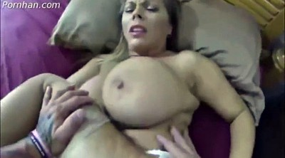 Sleep, Sleeping, Mom son, Mom fucks son, Son creampie, Sleeping mom