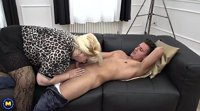 Mom son, Moms, Bbw mom, Mom fuck son, Mom mature