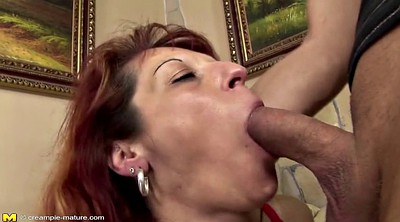 Piss on, Piss mature, Old and young anal, Granny piss
