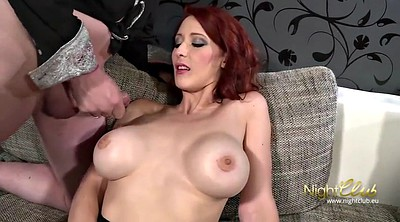 Old sex, German hd