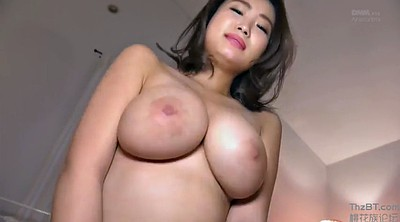 Japanese public, Asian solo, Solo japanese, Asian public