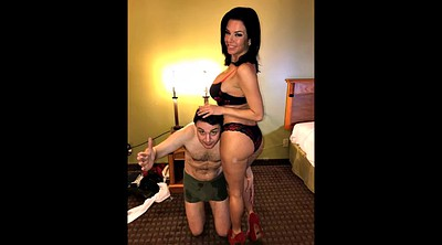 Mouth, Pee, Squirt, Veronica avluv, Cum mouth