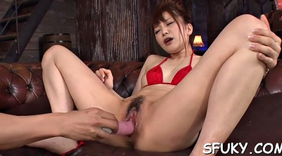 Japanese pee, Japanese ass, Japanese s