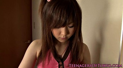 Masturbation, Masturbate, Japanese girlfriend