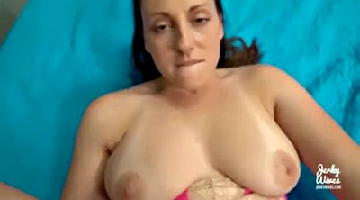 Moms, Mom creampie, Creampie mom, Mom pov
