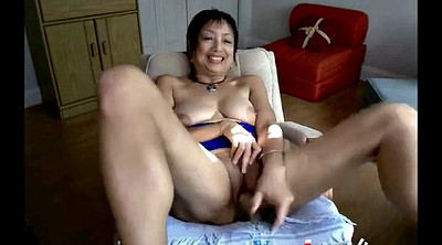 Asian granny, Granny webcam, Granny dildo masturbation, Asian mature, Webcam granny, Granny dildo