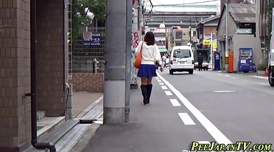 Piss, Pissing, Japanese public, Japanese pissing, Japanese piss