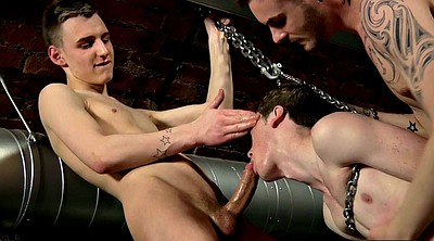Slave, Slave sex, Gay slave, Gay boy, Boy slave, Bondage gay