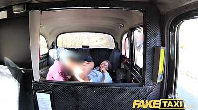 Fake taxi, Fake tits, Catches