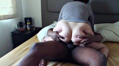 Cleaning, Amateur cuckold