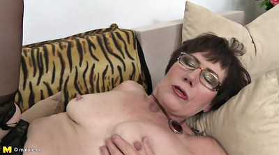 Mom son, Taboo, Mom son sex, Granny mom