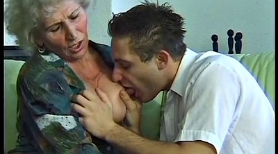 Mom boy, Young boy, Hot mom, Milf boy, Mature big, Boy mom
