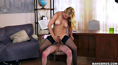 College, Old cock, Mature swallow