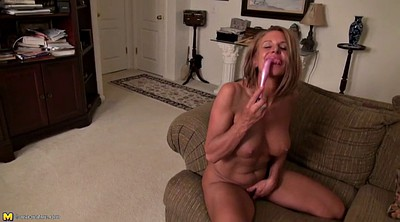 Mature, Old, Sex with mother
