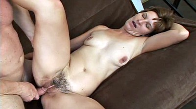 First, Skinny mature, Skinny small, Skinny hairy, Sabrina, Hairy amateur