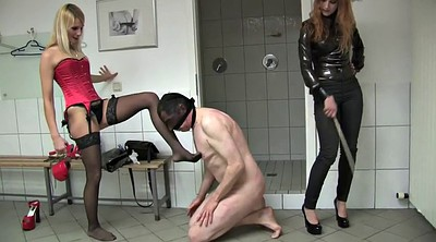 Foot, Spanking punishment, Femdom spanking, Femdom foot