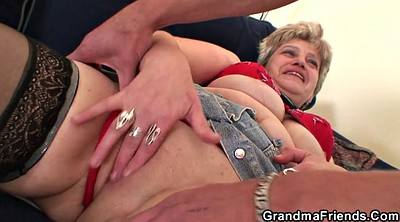 Wife gangbang, Mature gangbang, Wife threesome, Mature threesome, Granny gangbang, Young gangbang