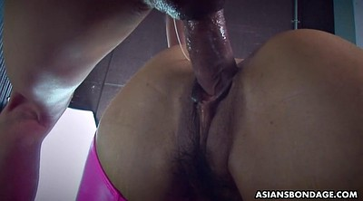 Bdsm bbw, Mask, Bbw asses, Asian bdsm