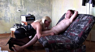 Mature creampie, Cd