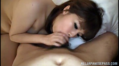 Asian double, Screw, Threesome homemade, Homemade threesome, Asian beauty, Hairy homemade