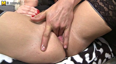 Mothers, Bbw chubby, Young mother, Old mother, Mother and d, Chubby old