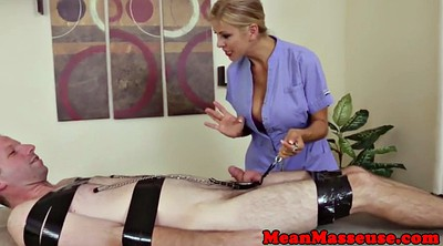 Cbt, Face, Some, Sitting