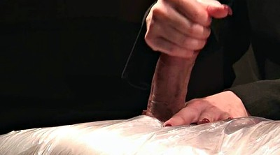 Queen, Handjob compilation