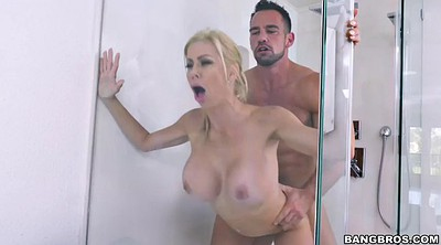 Alexis fawx, Wife masturbating, Wife orgasm, Chubby wife