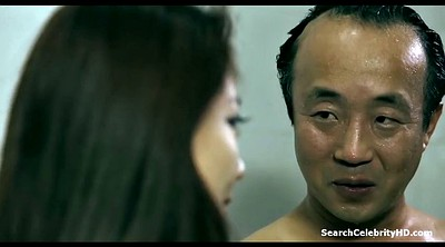 Japanese, Small, Affair, Japanese hairy, An affair, Skinny asian