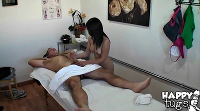 Asian old, Asian granny, Asian big cock, An