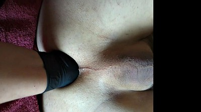 Anal bbw, Wife anal, Huge fist, Fisting bbw, Bbw gay, Couple
