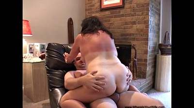 Granny anal, Abuse, Abused