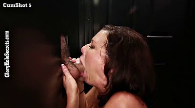 Veronica avluv, Secret, Avluv